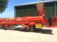Used 2001 Grimme DL