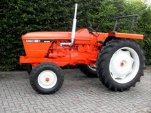 Used Renault R89 in