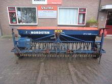 Used Nordsten CLB 30