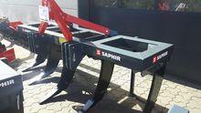 2017 Saphir 5/80/300