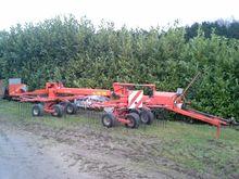 Used 2003 Kuhn GA600