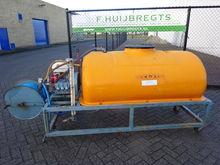 Empas 1000 liter