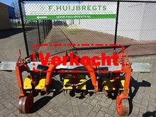 Used Breviglieri 3 F
