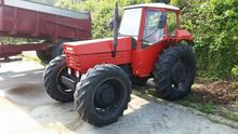 Used Valmet H 702 in