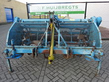 Imants 2,30 breed 45 SK 2.30