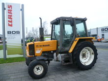 Used Renault 75-32 T