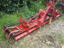 Used rotorkopeg in B