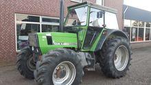 Used 1985 Deutz-Fahr