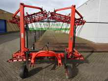 Used Cehave 6 meter
