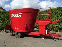 Unifast M10