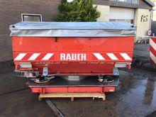 2005 Rauch Axera 1102-M 1102