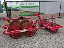 Used Van Lengerich V
