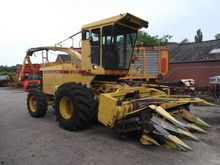 Used 1988 Holland s