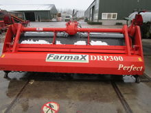 Farmax DRP300 Perfect