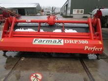 Farmax DRP300 Perfect