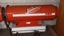 Kusters GE90