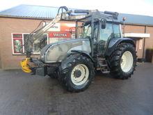 Used 2003 Valtra T13
