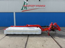 Used 2016 Lely SPLEN