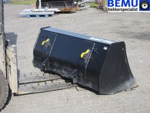 Used Trac-Lift Voorl