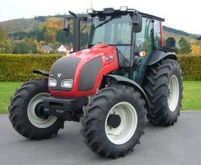 Used 2016 Valtra A83