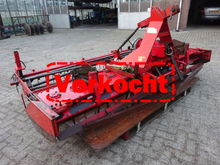 Used Rau Cyclotiller