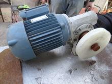 Used LMR 71 L 4 in N
