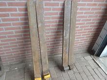110cm lang