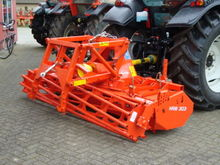 Used Kuhn HRB 303 D