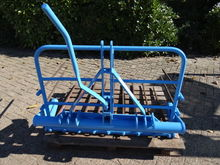 Imants 1.30 Breed