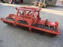 Used 1998 Kuhn HRB 3