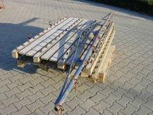 Used Warendorp 2 x 2