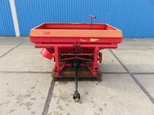 Used 2005 Lely Ferti