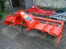 Used Kuhn rotorkopeg