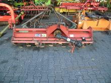 Used Agric 2.40 mete