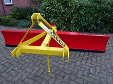 Peecon 3 meter