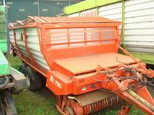 1986 Kemper Rol 790
