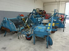 Used Imants in North