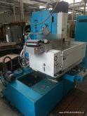 EROTECH M 430 CNC