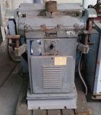 Used 1982 KOREA G 9-