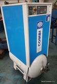 Used AGRE GE 7.5 in