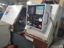 ZPS a.s. Zlín S 50 CNC