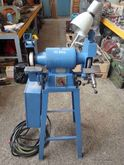 1971 Electric grinding machine