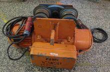 1973 balkancar nosnost 1000kg t