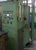 Used Endothermic gen