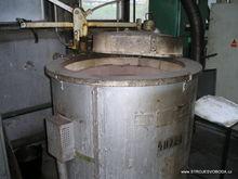 Used Box-type heatin