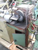 Used 1975 TOS BND 17