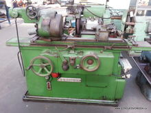 Used Grinding center