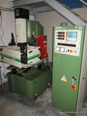 JITEN Machinery JM-320MP