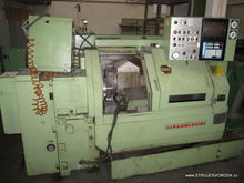 Used HITACHI SEIKI C