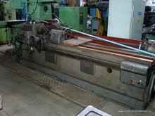 1972 Thread-milling Machine